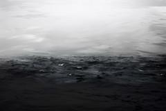 ...le ombre del nostro piccolo mare...the shadows of our little sea ... (UBU ♛) Tags: blue water blackwhite noiretblanc blues dreams biancoenero blunotte fiumeticino blureale bluacqua ©ubu blutristezza unamusicaintesta landscapeinblues bluubu luciombreepiccolicristalli