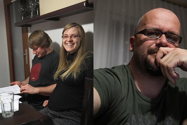 30-23