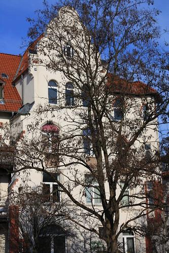 Nordstadt_ist_wunderschön!