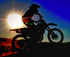 JBS_5347-1_d (buffalo_jbs01) Tags: suzuki motocross mx sbr d3s 408mx
