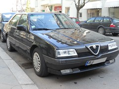 Alfa Romeo 164 2.0 T.Spark (Transaxle (alias Toprope)) Tags: auto winter urban black berlin cars beauty car sedan design nikon frost power shot 1987 1988 automotive snap voiture 1993 coche soul icicle alfa romeo 164 1991 1992 1989 autos alfaromeo macchina icicles 1990 coches r4 i4 toprope pininfarina blackcar youngtimer automobil twincam scudetto italiancars italiancar 4cylinder twinspark 1car blackcars italienischeautos tspark 2litre italianclassics bellamacchina 164s fourcylinder italauto autoitaliane italianblood italcar doppelnocker studiopininfarina alloyengine designpininfarina batistapininfarina ar164