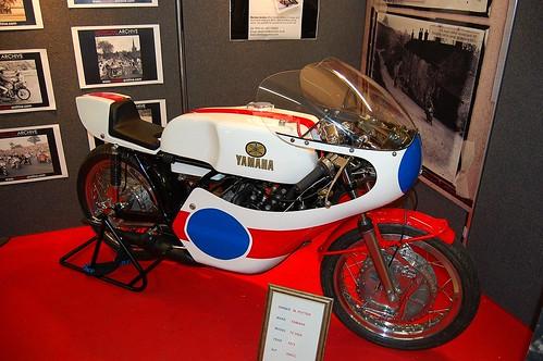 classic motorcycles yamaha motorbikes racer tz350