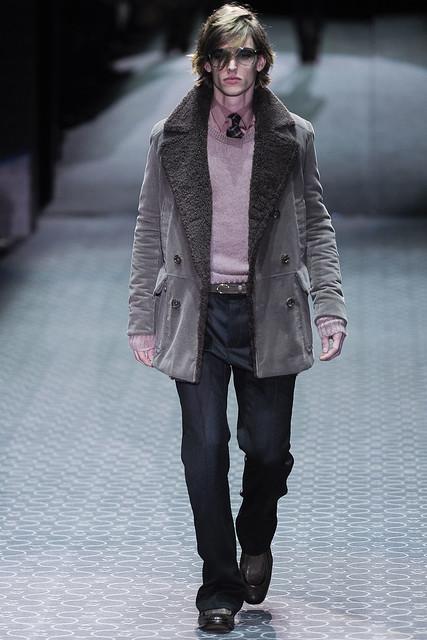 Tim Boot3020_FW11_Milan_Gucci(VOGUEcom)