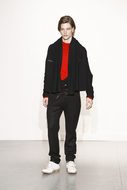 Tim Boot3026_FW11_Paris_Gustavo Lins(fmag)