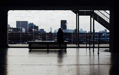 Pier 86, New York