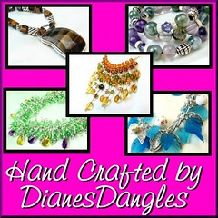 dianesdangles