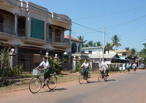 Hpa-An-Region-Campagne (14)