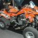Harley-DavidsonATVBoyesenCalvert