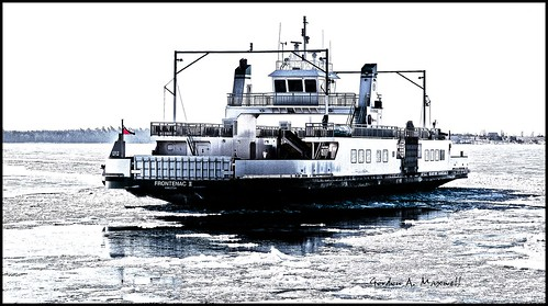 Amherst Ferry 1_HDR2