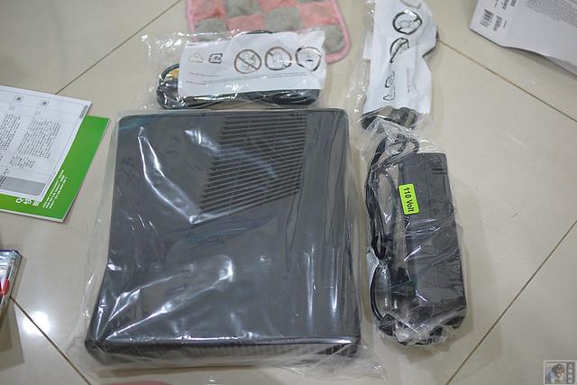 Xbox開箱14