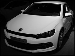 [ Irish Times Motor Show 2011 ] The New Volkswagen Scirocco R-LINE @ RDS Simmonscourt Ballsbridge, Dublin, Republic of Ireland (|| UggBoyUggGirl || PHOTO || WORLD || TRAVEL ||) Tags: ireland people dublin signs chevrolet love coffee ferry vw bar lunch mercedes volvo democracy photographer candid hotchocolate eire gazebo desserts westpier drinks porsche views mao pavilion audi alfaromeo highstreet saab thailunch limousine picnik fs opel sportscar motorshow racer lexus eastpier oconnellstreet abarth countydublin stenaline irishsea scirocco dunlaoghaire irishtimes fourseasonshotel dublinbus 2011 ballsbridge electriccars ferrypier royalmarinehotel chineselunch fm104 irishlove royalmarine dunleary irishpride pierphotography irishluck afternoonlunch rdssimmonscourt betterlives moresmilesahead libyaprotest freelibya maocafe featurecars deluxechocolatemartini fourseasonsdublin royalmarinehoteldunlaoghaire
