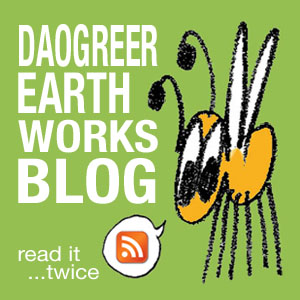 Daogreer Earth Works