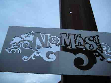 no-mas-sign