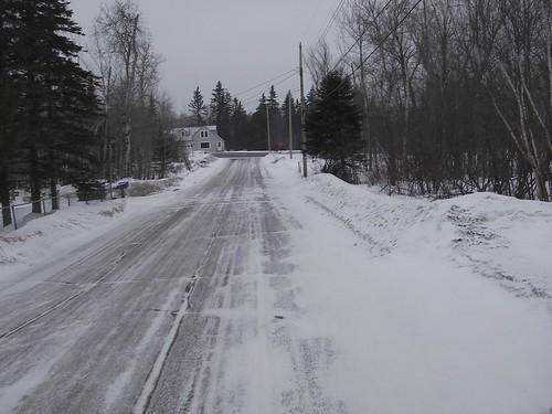 2011-02-27 at 14-25-16