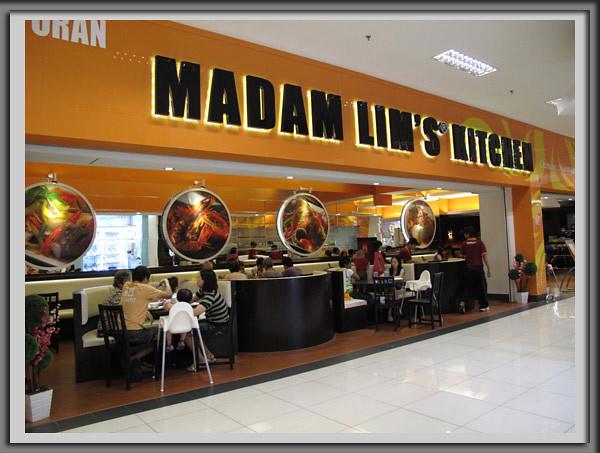 Madam-Lim's-Kitchen