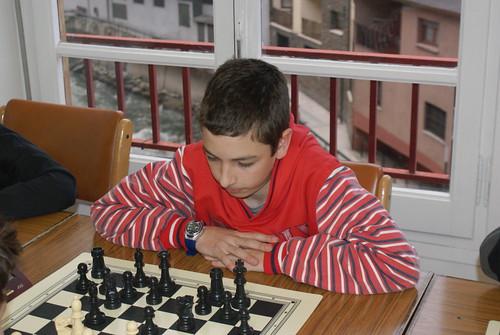 2011_Juvenil Andorra (6)