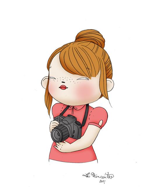 fotografa_color