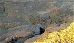 C360_2011-02-23 17-46-17 (MagicPAD - الكعبي) Tags: uae الإمارات الجزيرة الظاهر ناصر الكعبي الخطوة مصح محضة
