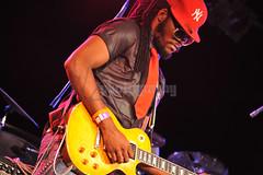 Lamont (Heidi Zech Photography) Tags: music beach dreadlocks guitar jamaica dread reggae palmyra guitarist monty guitarplayer beachconcert tarrusriley heidizech photosbyheidizech palmyraresortandspa palmyrafoundation lamontsavory tarrusrileyband