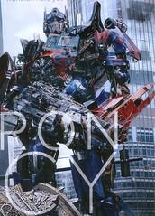 110302(2) - 3D立體電影《變形金剛3》柯博文、御天敵的豪壯雄姿搶先亮相! 2 1000x1392