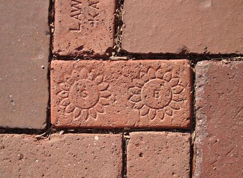 3-1-bricks