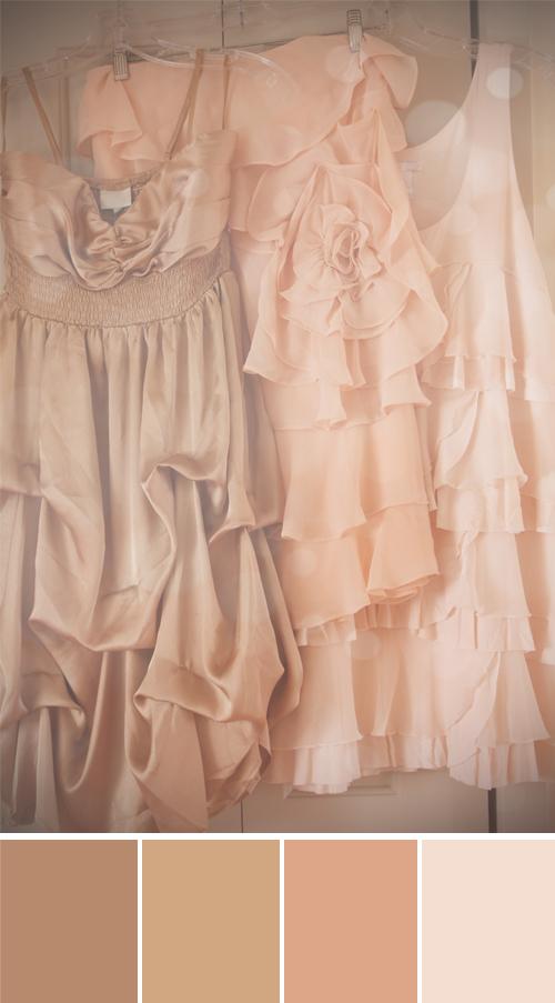 color-palette-fashion