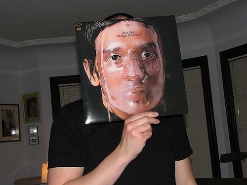 g sleeveface