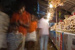 Aluva Shivaratri (Kris Kumar) Tags: india march shiva siva kochi southindia 2011 aluva canon7d keralaandtamilnadubooth maharatri shivamaharatri