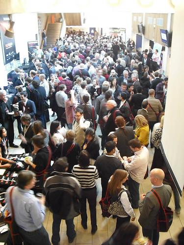 TEDxWaterloo2011 165