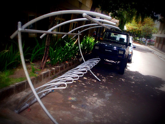 bicycle parking 01