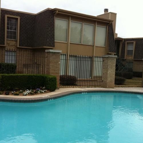 Apartments Tyler Tx: The Establishment Apartments And Duplexes In Tyler TX