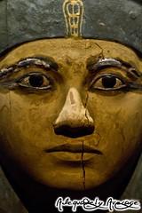 Tut_Saint Paul_058 (adequatelyaverage) Tags: minnesota kingtut saintpaul sciencemuseum tut tutankhamun sciencemuseumofminnesota tutankhamunexhibition kingtutexhibition
