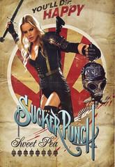 SUCKER-PUNCH-RETRO-SWEETPEA