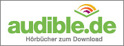 Logo Audible.de