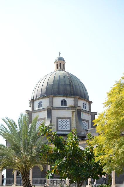Israel 2011 284