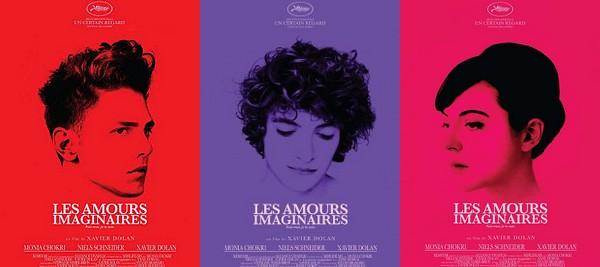les_amours_imaginaires_2010-206x300