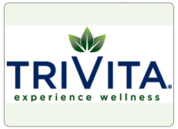 Nopalea Trivita SonoranBloom Wellness Challenge Sonoran Bloom Cactus Drink Review Testimonials.....