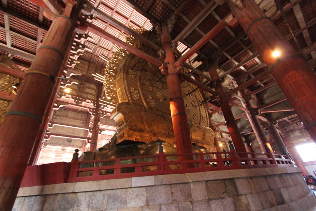 Nara Guide (12)