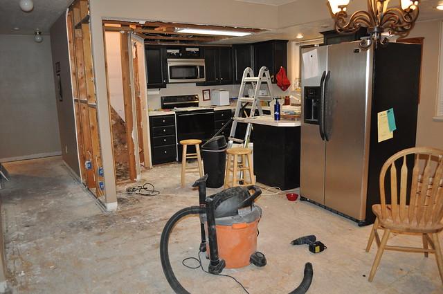 Kitchen end 3-9 a