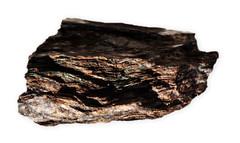 Lamprophyllite   Basic sodium strontium barium titanium fluo-silicate   Kola Peninsula   Russia   8973.JPG (ShutterStone.com) Tags: canada russia kolapeninsula 8973jpg lamprophyllite basicsodiumstrontiumbariumtitaniumfluosilicate