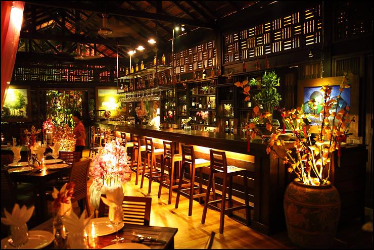 ferringhi-garden-restaurant