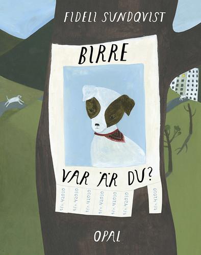 birre_boken
