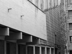 Cinema Mignon - Altino (luca.fasolo) Tags: canon canong12