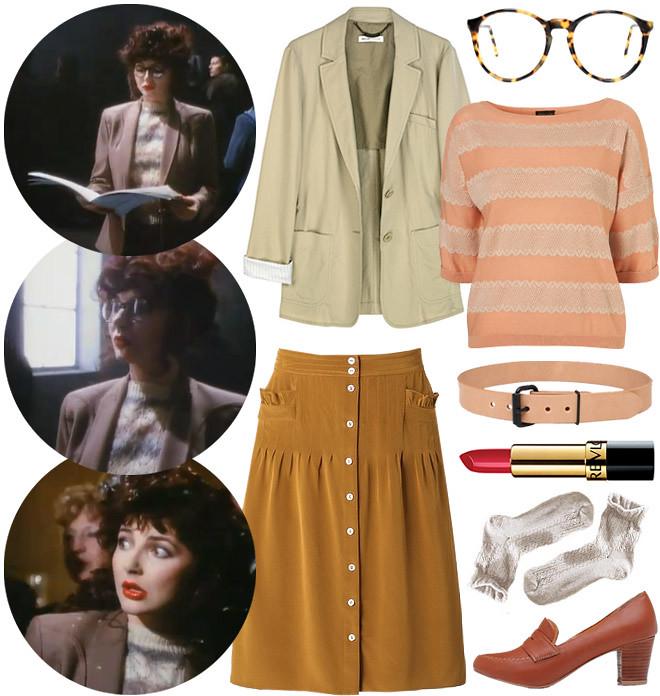 Kate Bush: Old Fashion / New Fashion
