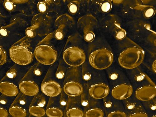 Vistandes Classic Wine - Version 2