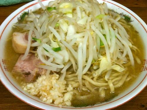 SHINAGAWA-JIRO