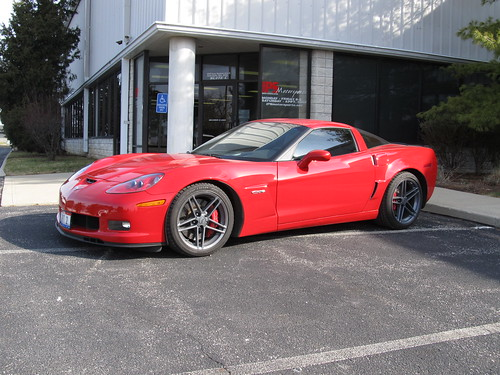2013 corvette columbus oh html autos post
