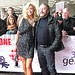 Quips Pix: Shannon Tweed and W. Brett Wilson