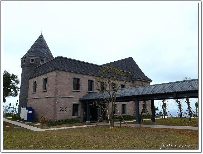 金車城堡 (1)