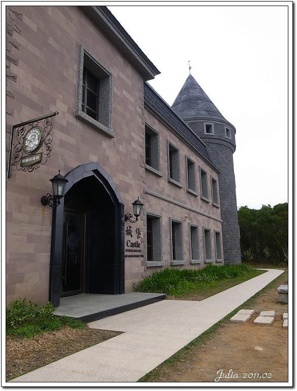 金車城堡 (15)